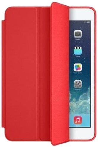 [Amazon.de] Apple iPad Mini Smart Case Rot (-28%)