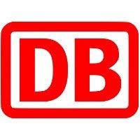 250.000 neue Bahn-Sparpreise für den Osterzeitraum