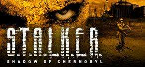 Steam: S.T.A.L.K.E.R.: Shadow of Chernobyl 2,49€ / Call of Pripyat 3,49€