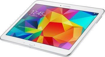 [Cyberport] Samsung GALAXY Tab 4 10.1 T530N Tablet WiFi für 199 Euro (inkl. Versand)