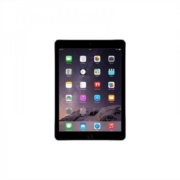 "[Ebay WOW]Apple iPad Air 2 128GB WiFi Tablet PC WLAN 9,7"" Zoll Retina Display in Gold,Silber,Grau für 599,-€ VSK Frei"