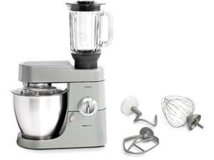 Kenwood Major Premier KMM770 Küchenmaschine für 310,81 € @Amazon.it