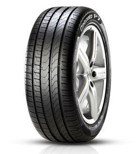 4x Pirelli Cinturato P7, 225/45R17 91W, Sommerifen für 248,80€ @ Amazon