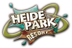 TravelBird : Heide Park Soltau + Holiday Camp ab 69 ( 2 Tage, Halbpension Plus etc.)