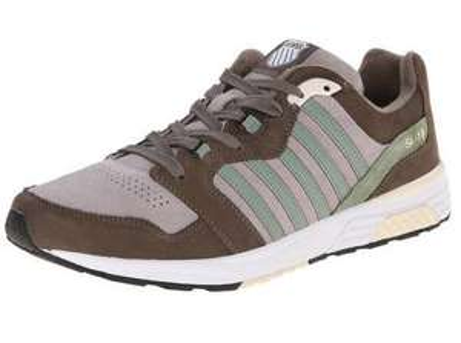 (Amazon) K-Swiss Sneaker Gr. 44 für 32,74 € inkl. Versand