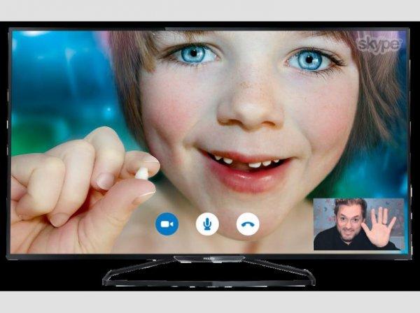 [Media Markt] Preishammer Rausräumaktion | PHILIPS 55PFK6409/12 (55 Zoll) | 3D-LED-Backlight-Fernseher | 444 € statt 718,99 €