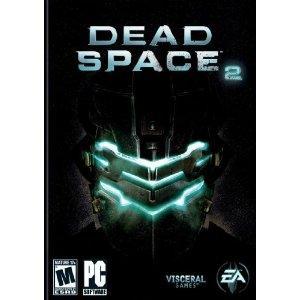 """US-Game """"Dead Space 2"""" als PC-Download ab 7,04€ auf Amazon.com"""