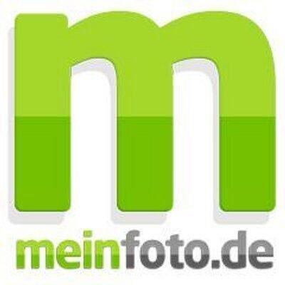 [meinfoto.de] XXL Leinwand heute 22.3.15 für 20€ + 6,90€ Versand