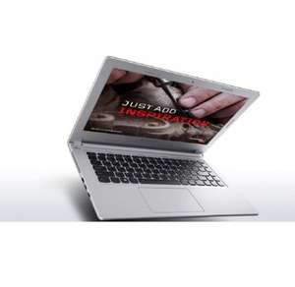 Lenovo M30-70 13,3 Zoll Notebook braun i5-4210U HD matt ohne Windows @ Cyberport