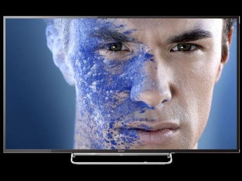 Saturn Ebay >>> Sony KDL60 W 605 B Full HD 400Hz HD Tripel Tuner