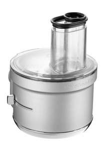 B4F Kitchenaid  Aktion ua. KitchenAid 5KSM2FPA Food Processor 149€