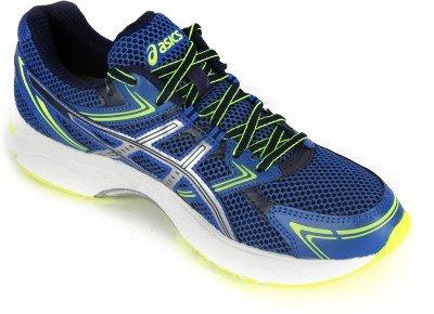 [Sportarena] Asics Gel-Equation 7 Running Shoe für 44,95€ (40€ bei Filialabholung)