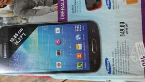 "Samsung galaxy s4 Mini  ""I9195"""
