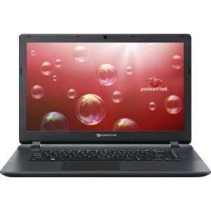 [METRO] Laptop Packard Bell EasyNote TF71