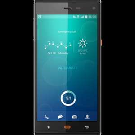 "Phicomm Passion schwarz [5"" FHD Display, 1,5 GHz Octa-Core , 32 Gb intern, 13 MP Kamera,Dual Sim, 4.4 KitKat inkl. Vsk für 253,95 € > [zack-zack.de]"
