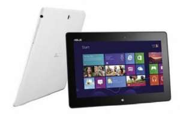 ASUS VivoTab ME400C, Generalüberholt / Intel® Atom™ Processor Z2760 / Weiß @Asus Shop für 219,00 € inkl. VSK / oder das ASUS VivoTab ME400CL für 289,00 €