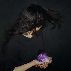 [Free Mixtape] Tinashe - Amethyst @hotnewhiphop.com