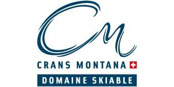 [Lokal Crans-Montana (Schweiz)] Gratis Skipass für jede Übernachtung / Ersparnis min. 63 Euro