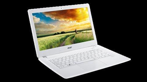 """[METRO, nur f. Gewerbetreibende, offline, bundesweit] Acer V3-371-374r 13,3"""" FHD, i3, 240 GB SSD, Intel-Iris 392,70€"""