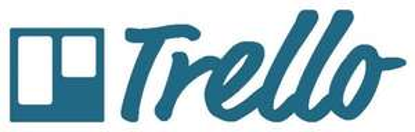 6 Monate Trello Gold kostenlos