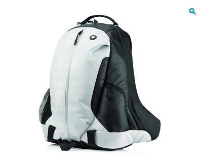 HP Select 75 Rucksack für 16,15€ @HP Store