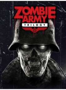 [Steam] Zombie Army Trilogy @ G2A