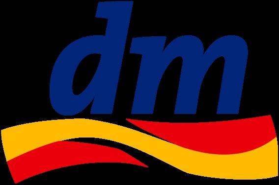 Rellingen DM Neueröffnung 10% Rabatt auf das gesamte Sortiment