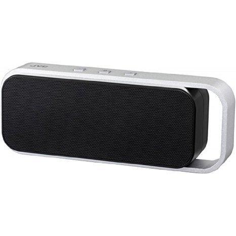 JVC SP-ABT1WE (Portabler Bluetooth Lautsprecher) @redcoon.de