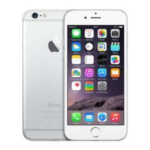 Apple iPhone 6, 16 GB für gewerbliche Kunden
