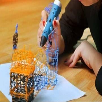 3D-Stift für 37,80, Versand aus UK!! @ banggood
