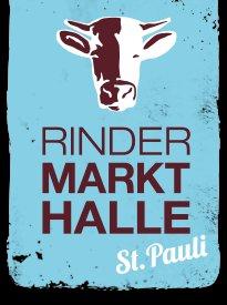 [HH] Verkaufsoffener Sonntag & Aldi Sonderverkauf in der Rindermarkthalle St. Pauli am 29.03.2015