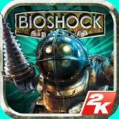 [iOS] 2K Sale im App Store (u.a. Bioshock, XCOM: Enemy Within, Civilization Revolution 2)