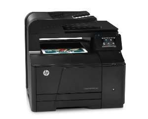 [Amazon] HP LaserJet Pro 200 M276nw Multifunktions-Laserdrucker