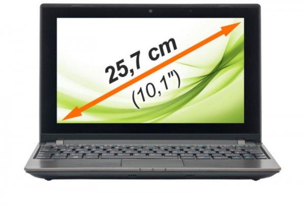 [eBay] MEDION E1318T Touch-Netbook B-Ware 500GB 4GB Ram Windows 8.1