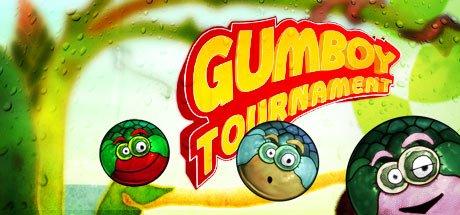 [Steam]Gumboy Tournament