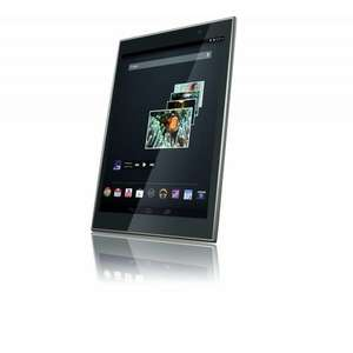 [eBay] Gigaset QV830 8-Zoll-Tablet-PC Quad Core MTK MT8125 Cortex A7, 1,2 GHz, 1GB, 8GB