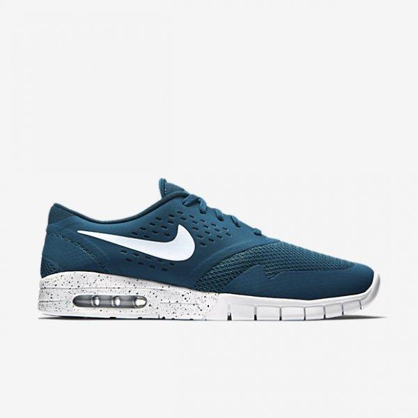 [Nike.de] NIKE SB ERIC KOSTON 2 MAX ( +7% Qipu)