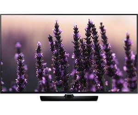 Samsung UE40H5570SS - 101 cm LCD-TV  Smart TV - 1080p (FullHD) 333€ Versandkostenfrei