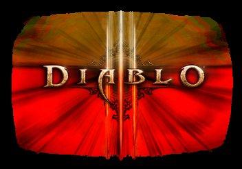 Diablo 3 und Addon jeweils 19,95 direkt von Blizzard, digitaler Download (PC)
