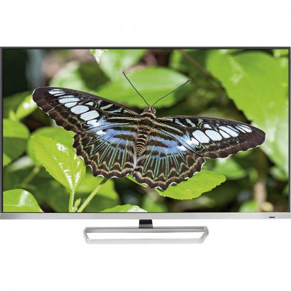 Ultra-HD (3840 x 2160) 107 cm 42 Zoll Haier LE42H6600CU EEK A DVB-T, DVB-C @ EBAY Wow Deal