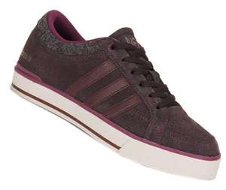 (Amazon) Adidas Sneaker 29,95 € Versandkostenfrei