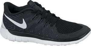 [Runnerspoint] Nike FREE (Jugend) 5.0 – 55,99€