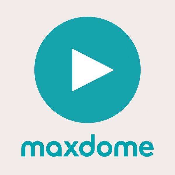 Maxdome - 6 Monate für 13,58€ (Maxdome Neukunden) @groupon.de (2,27€/Monat)