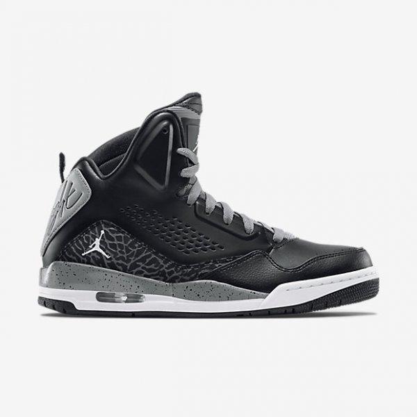 [Nike.de] Nike Jordan SC-3 Premium 83,99 € (Aktuell nur 75,59) ( +7% Qipu)