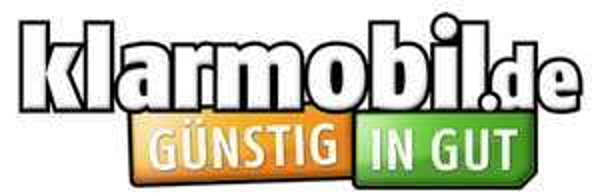 Klarmobil: Tarif AllNet-Starter 5 Monate für 9,95€ (1,99€/Monat)