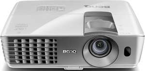 [Amazon] BenQ W1070+ [Blitzangebot]
