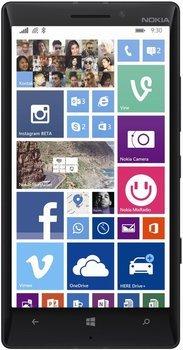 [eBay] Nokia Lumia 930 schwarz 309,- inkl. Versand