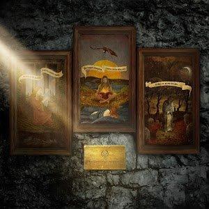 [Google Play] Opeth - Pale Communion und Mastodon - Once more... für 5,49 (+ weitere!)