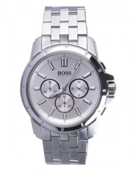 Hugo Boss Uhr 174,90 EUR (Vergleichspreis 321,30 EUR)