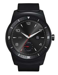 @Amazon whd LG Watch R Super Zustand ggf Neu